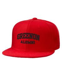 Greenon High SchoolAlumni