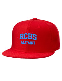 Rich Central High SchoolAlumni