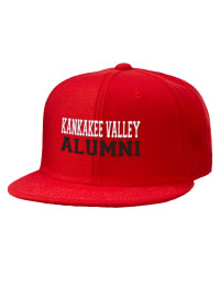 Kankakee Valley High SchoolAlumni