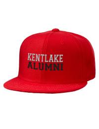 Kentlake High SchoolAlumni