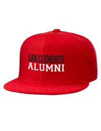 San Clemente High SchoolAlumni