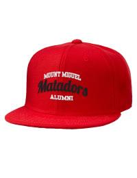 Mount Miguel High SchoolAlumni