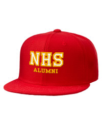 Northglenn High SchoolAlumni