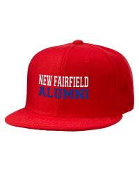 New Fairfield High SchoolAlumni