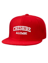 Cheshire High SchoolAlumni