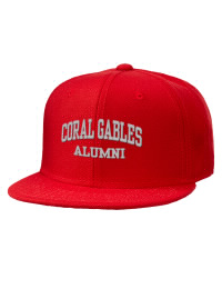 Coral Gables High SchoolAlumni