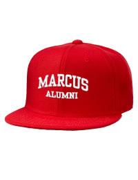 Marcus High SchoolAlumni