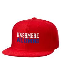 Kashmere High SchoolAlumni