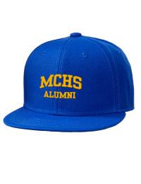 Martin County High SchoolAlumni