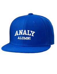 Analy High SchoolAlumni