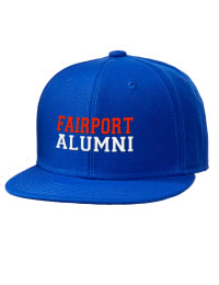 Fairport High SchoolAlumni