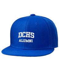 Deer Creek High SchoolAlumni