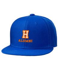 Hayfield High SchoolAlumni