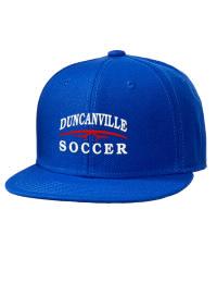 Duncanville High SchoolSoccer