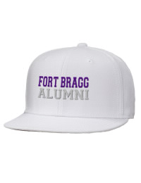 Fort Bragg High SchoolAlumni