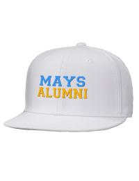 Mays High SchoolAlumni
