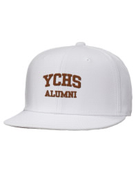 Yuba City High SchoolAlumni