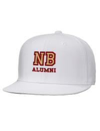 New Britain High SchoolAlumni