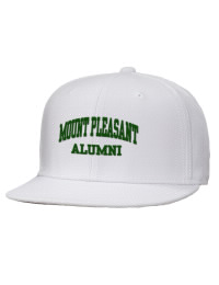 Mt Pleasant High SchoolAlumni