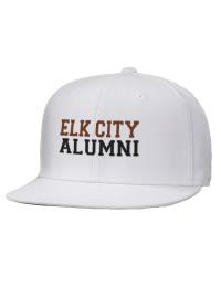 Elk City High SchoolAlumni