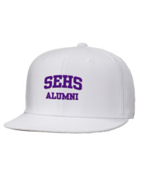 South Eugene High SchoolAlumni