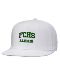 Fall Creek High SchoolAlumni