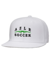 Azle High SchoolSoccer