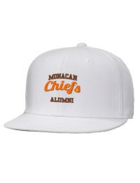 Monacan High SchoolAlumni