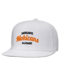 Mohawk High SchoolAlumni
