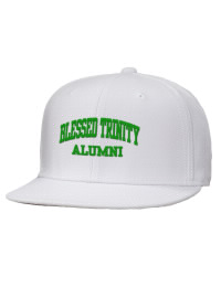 Blessed Trinity Catholic High SchoolAlumni