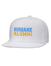 Luther Burbank High SchoolAlumni