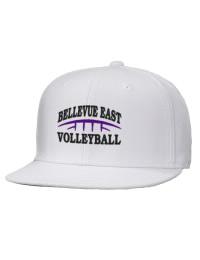 Bellevue East High SchoolVolleyball