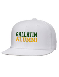 Gallatin High SchoolAlumni