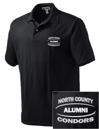 North Monterey County High SchoolAlumni