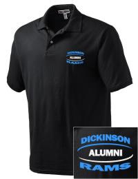 John Dickinson High SchoolAlumni