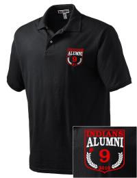 Shawnee Mission North High SchoolAlumni