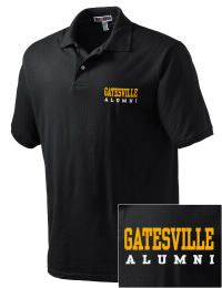 Gatesville High SchoolAlumni