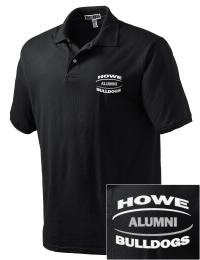 Howe High SchoolAlumni