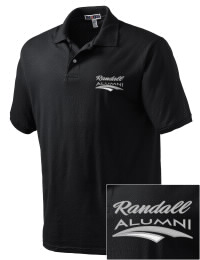 Randall High SchoolAlumni