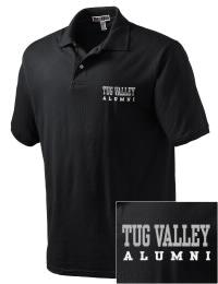 Tug Valley High SchoolAlumni