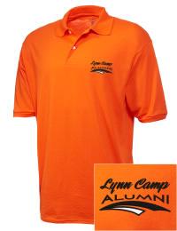 Lynn Camp High SchoolAlumni