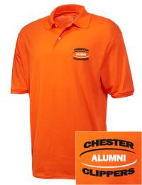 Chester High SchoolAlumni