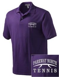 Parkway North High SchoolTennis