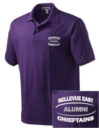 Bellevue East High SchoolAlumni
