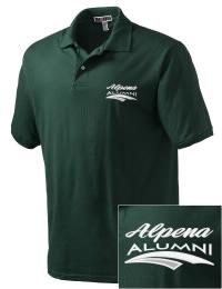 Alpena High SchoolAlumni