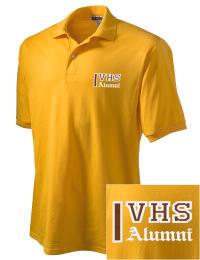 Vallivue High SchoolAlumni