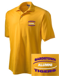 Bardstown High SchoolAlumni