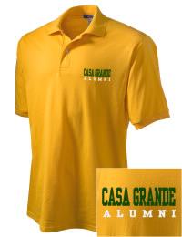 Casa Grande High SchoolAlumni