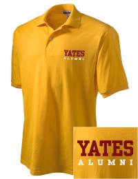 Yates High SchoolAlumni