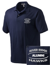 River Ridge High SchoolAlumni